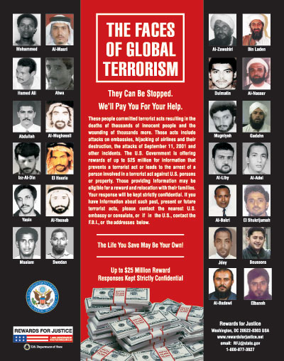 061205terrorism_poster.jpg